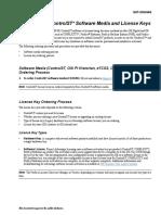 GHT-200048.pdf