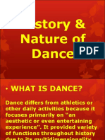 History__Nature_of_Dance-291