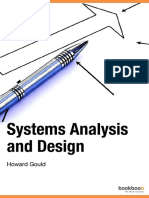 systems-analysis-and-design