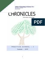 Chronicles_1__IT_Summer 2019.pdf