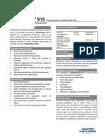 masterseal 915 tds.pdf