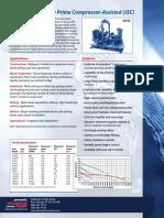 thompson-jsc.pdf