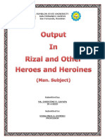 Rizal-Summaries-Chapter-1-13-14-25