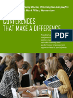 EBook_Conferences That Make A Differences_FINAL