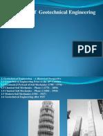 113234943-Principles-of-Geotechnical-Engineering