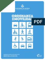ORDENANZA_DE_MOVILIDAD_castellano_BOP