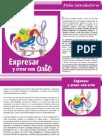 LINEA EXPRESAR CON ARTE.pdf