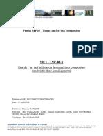 rapport-tenue-feu-composites-milieu-naval