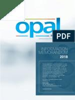 Opal IM