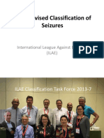 2017revisedclassificationofseizures-180110120548