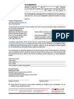 INITIAL CONSULTATION AGREEMENT_revised20190606 (1).pdf