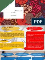 DIABETES melitus-1.pptx