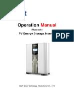 BD 3_5kW Operation Manual_V1.0.pdf