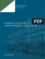 indagine sui bilanci delle famiglie italiane.pdf