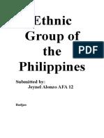 ethnic_group5