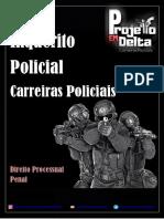 E-Book - Inquérito Policial.pdf