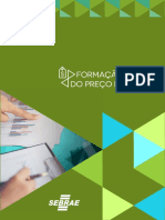 apostila_fpv.pdf