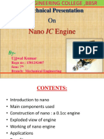 nano-ic-engine.pptx.ppt