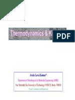 2 Thermodynamics & Kinetics - Copy - Copy