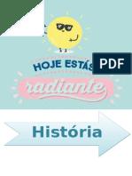 separadores Mariana