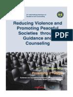 Proceeding ISGC-UNY 2019.pdf