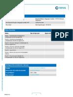 Especificacao Anexo I - Detalhamento Funcional - FS006829 eer