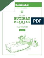w8_1_rutinas