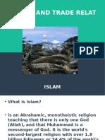 REDEN_ISLAm.pptx
