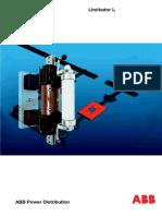 ABB Limitador Is.pdf