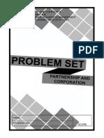ACTG-22-Problem-Set