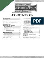 1. La Maldición de los Trece OK (Reparado).pdf