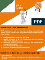 Big Data Analytics Contribution to DSS.pdf