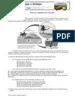 teste geo10.pdf