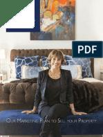 Team-Schlopy-Real-Estate-Marketing-Plan.pdf