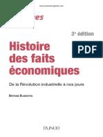 histoire-des-faits-economiques-l1