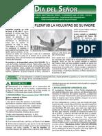 12-DE-ENERO-2020-Nº-2501-CICLO-A