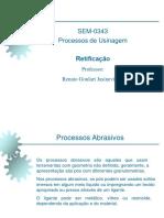 Aula 11 Retificação SEM-0343 2016 (4).pptx