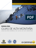 MANUAL PARA GUIAS DE ALTA MONTAÑA 2020_AEGM FINAL.pdf