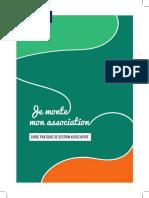 017a_-_guide_pratique_gestion_associative_2_-_16pages_0