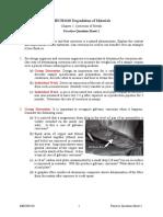 MECH4428-practice 1-metal corrosion.pdf