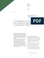 AREA 21 20 ENE ortiz.pdf