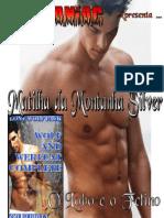 03 - O lobo e o Felino.pdf