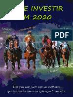 Onde-Investir-em-2020-Versão-1.0.pdf