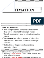 Estimation2.ppt