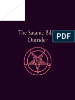The Satanic Bible Outrider (Noct Press).pdf