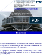 aula 4 inferência.pdf