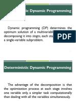 5.-Deterministic-Dynamic-Programming-Part-1