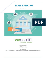 Retail_Banking_413_v1.pdf