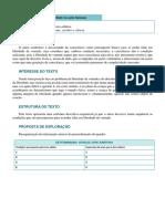 filosofia10_anal_txt_determinismo_livrearbitrio