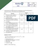 Exam Grade MidYear Exam(2).docx